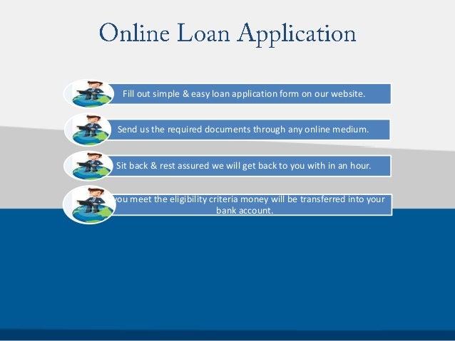 Money supermarket best payday loans image 7