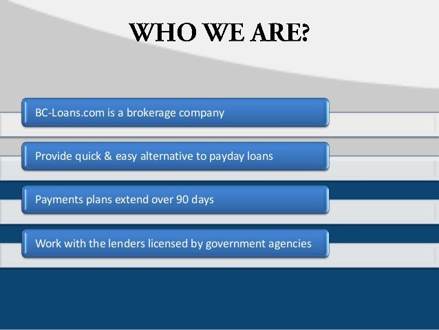 Payday loans open now image 5