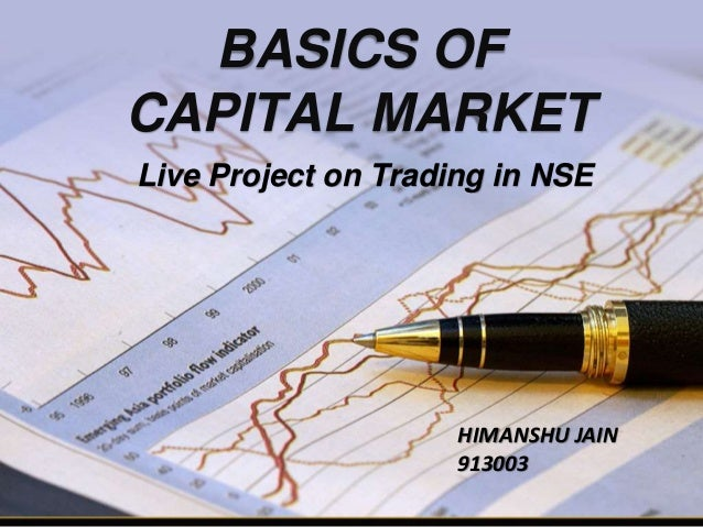 Currency option trading in nse