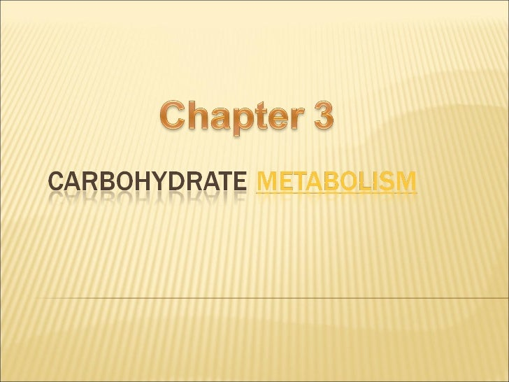 - Also known as Respiration.  - Comprises of these different processes   depending on type of organism:   I. Anaerobic Res...