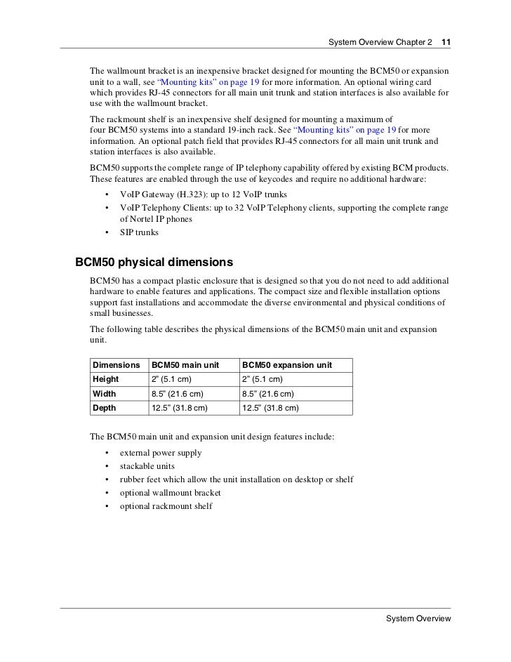 bcm 50 system overview 11 728?cb=1346158213 bcm 50 system overview nortel bcm 50 wiring diagram at webbmarketing.co