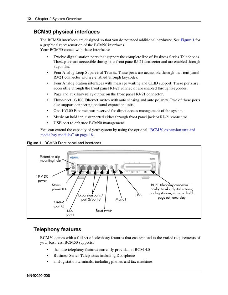 bcm 50 system overview 12 728?cb=1346158213 bcm 50 system overview bcm 50 wiring diagram at crackthecode.co