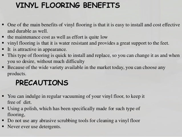 Famous 18X18 Ceramic Tile Thick 2 X 4 White Subway Tile Clean 24X24 Ceiling Tiles 2X2 Floor Tile Youthful 2X4 Ceiling Tiles Home Depot Pink3D Ceiling Tiles Flooring And Its Types
