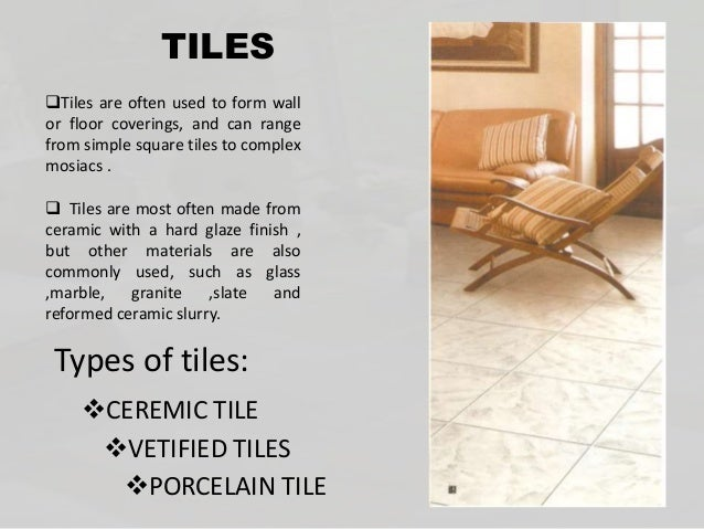 Comfortable 12 Inch Floor Tiles Small 12 X 12 Ceramic Tile Solid 12X12 Ceiling Tile Replacement 12X12 Ceiling Tiles Asbestos Young 12X24 Ceiling Tile Yellow12X24 Floor Tile Designs Flooring And Its Types