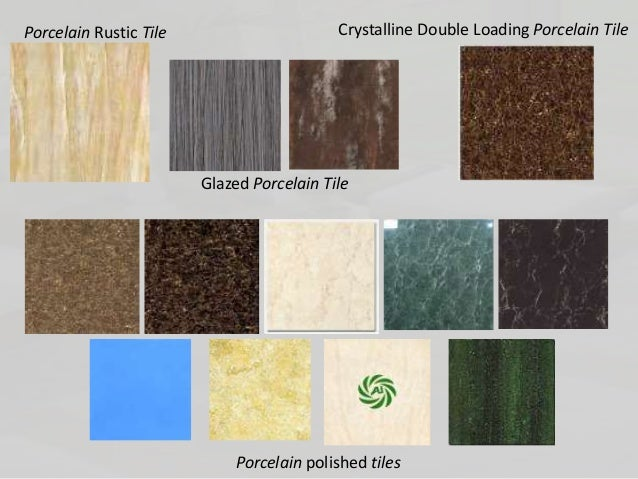Flooring material beautiful laminate flooring type to buy for Best type of carpet to buy