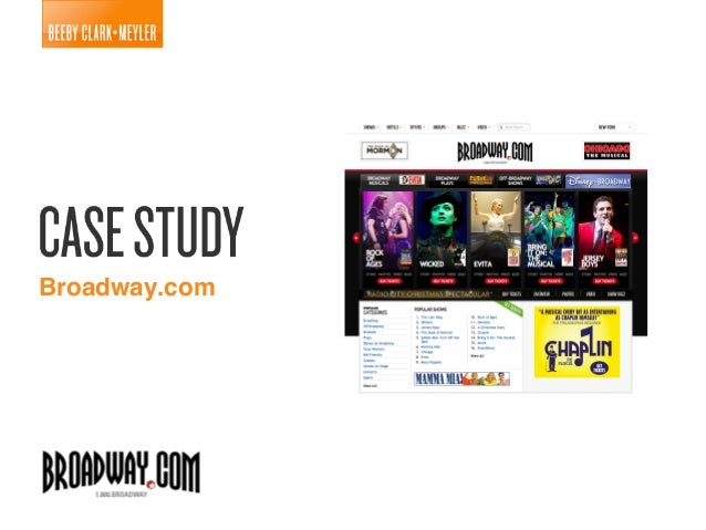 Broadway.com!