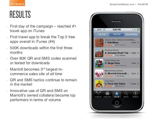 """BeebyClarkMeyler.com 