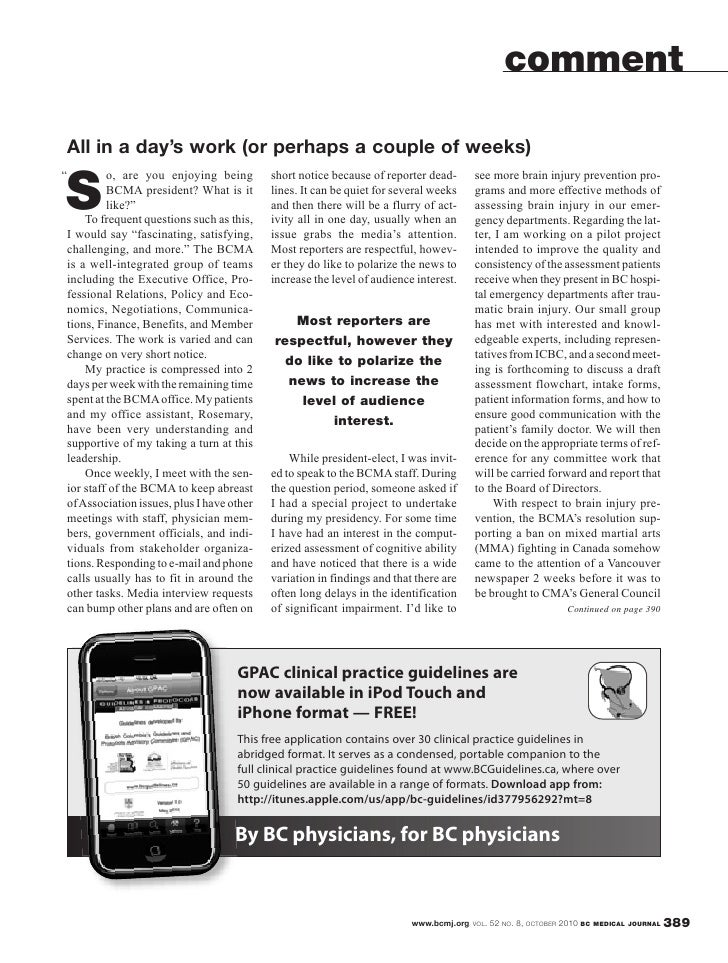 """comment  All in a day's work (or perhaps a couple of weeks) """"        o, are you enjoying being         short notice becaus..."""
