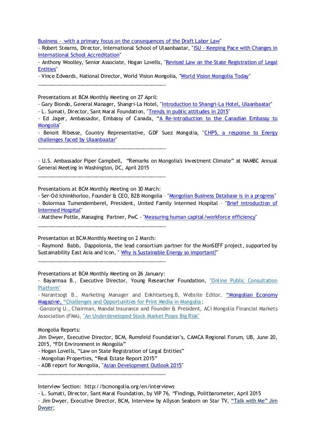 26 06 2015, NEWSWIRE, Issue 383