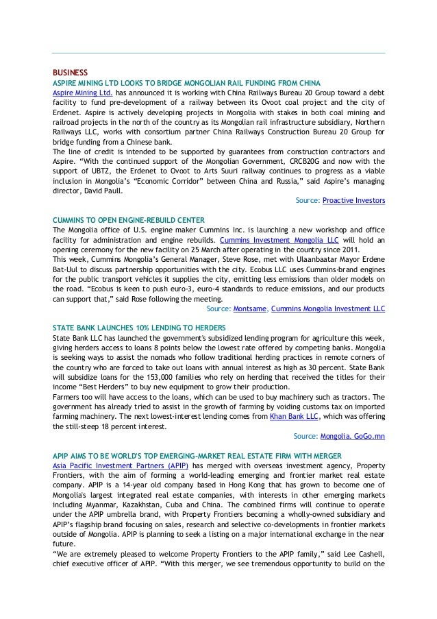 sample self evaluation essay descriptive essay about the ocean  public speaking self assessment paper delivery assessment after example self assessment