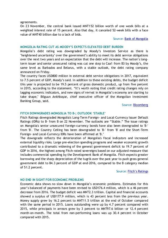 Bcm newswire issue 454 8 agreements stopboris Gallery