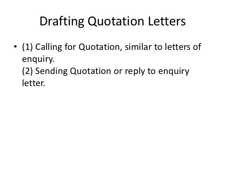 Bc module 2 6 drafting quotation altavistaventures Images