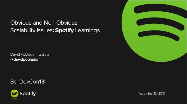 Obvious and Non-Obvious