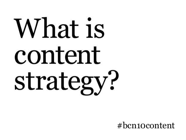 #bcn10content