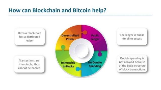 9 Public Key Cryptography