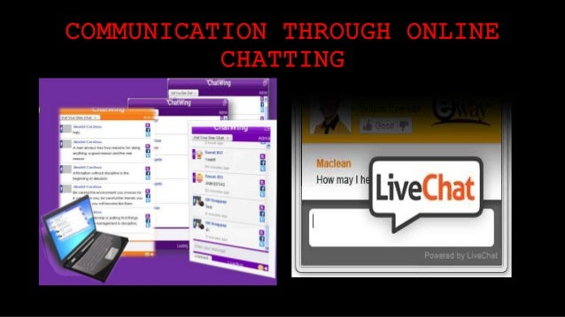 online chatting with strangers video Like omegle chat, our site is used to talk to strangers via webcam next generation webcam chat offering you online video conversations with random people.