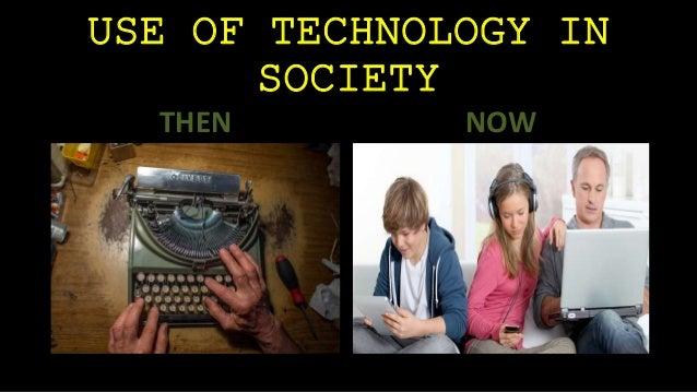 Modern Technologies Used In Classroom ~ Communication through technology by neeraj bhandari