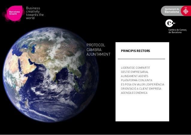 Bcn growth oficina d 39 atenci a l 39 empresa data resource for Oficina gestio empresarial