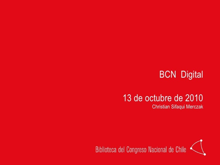 Bcn open data