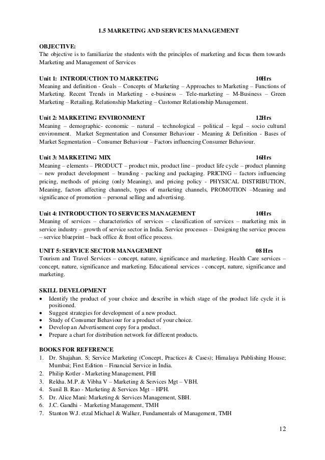 Principles Of Marketing 6th Edition Pdf
