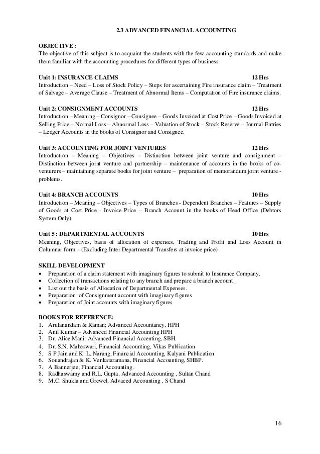 accountant resume template download doc chartered format templates free - Sample Resume For Accounting Job