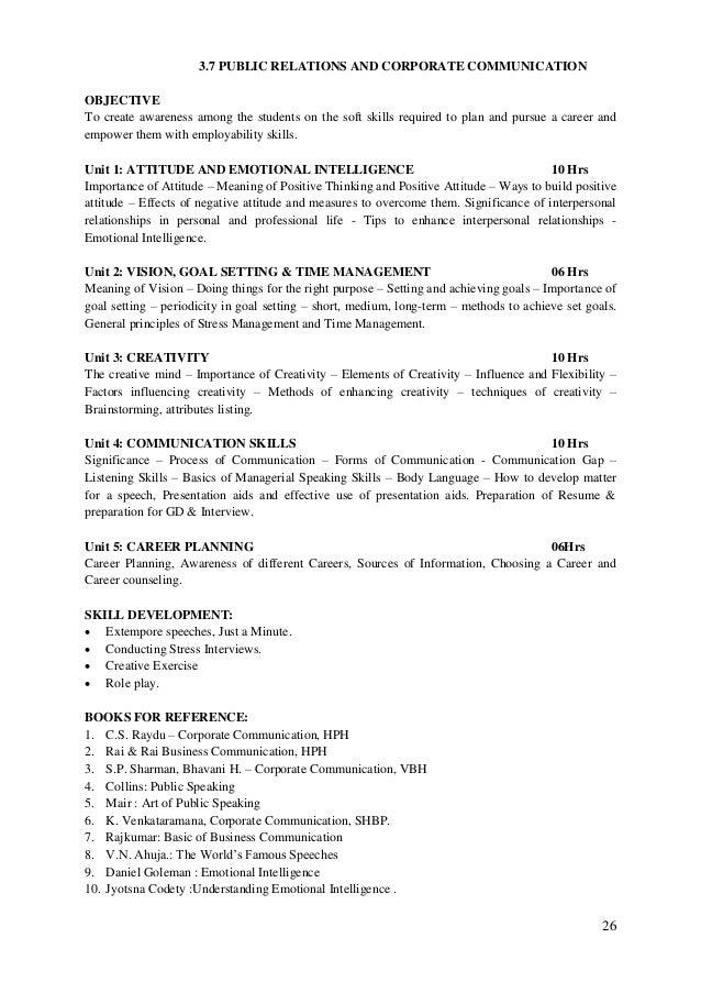 cover letter for appointment setting professional creative essay – Employability Skills Worksheets