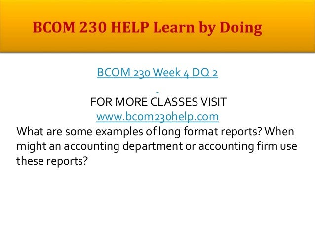 most common report written by accounting firms Accounting interview questions  common interview questions  trial balance is an accounting report that lists the balances in each of an organization's .