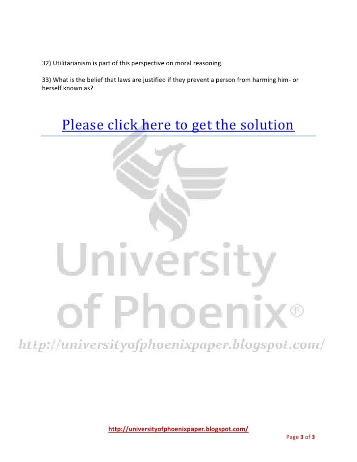 verbal communication cja304 university of phoenix • must have strong communication skills, both written and verbal • ability to effectively translate technology issues into business risk and impact • demonstrate and apply strong project management skills, along with the ability to work well in teams.