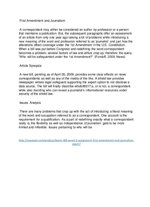 essay topics about communication revolutionary war