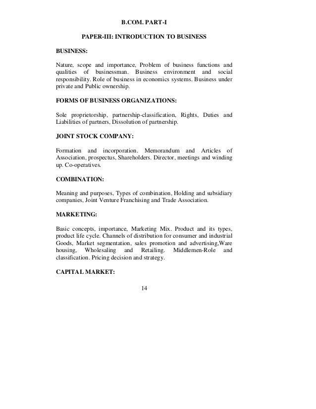 University ranking federation ballarat