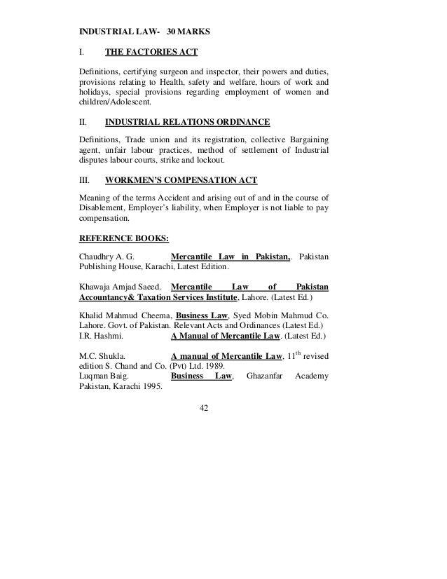 Company law by luqman baig pdf viewer pdf
