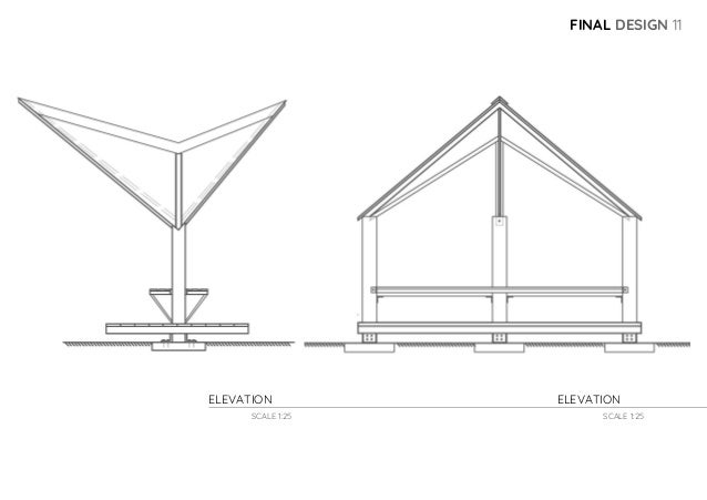 R chudley construction technology