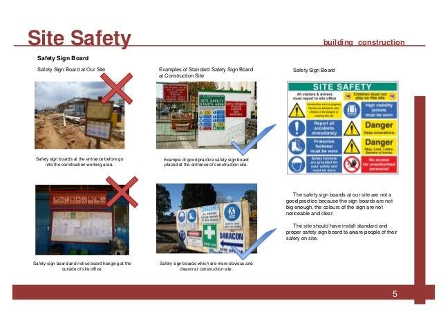 buildingconstruction7638jpgcb 1405076080 – Construction Site Security Plan