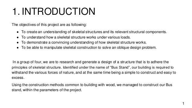 Building construction 2 project 1 report references 20 3 altavistaventures Choice Image