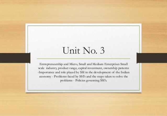 entrenuership unit 3 Study 31 unit 3 flashcards from kai c on studyblue.