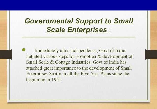 impact of new economic policy 1991 essay We have seen landmark shift in indian economy since the adoption of new economic policy in 1991 this had far reaching impacts on all spheres of life in india there can be no concrete conclusion about their impact on indian people.
