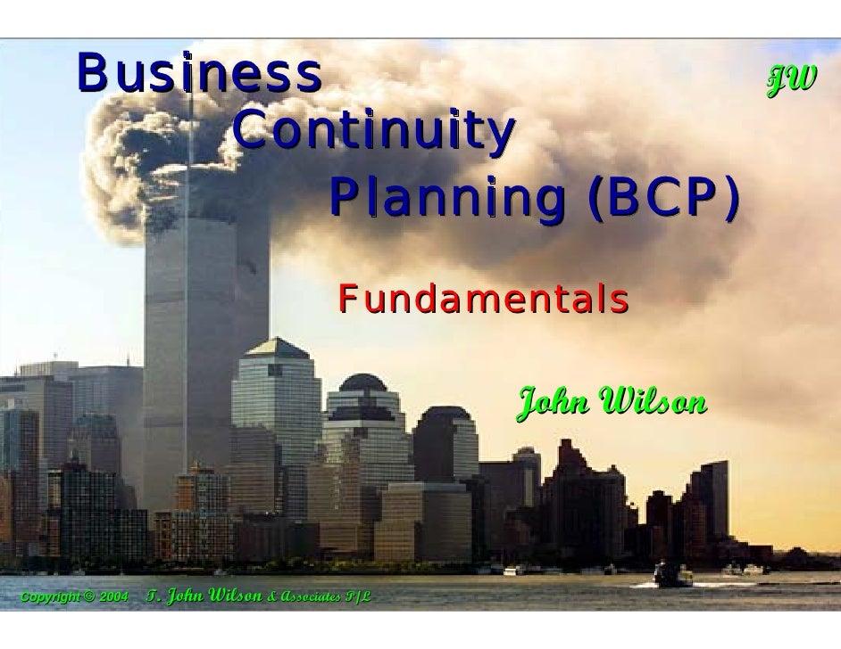 Business                                                   JW                                                             ...