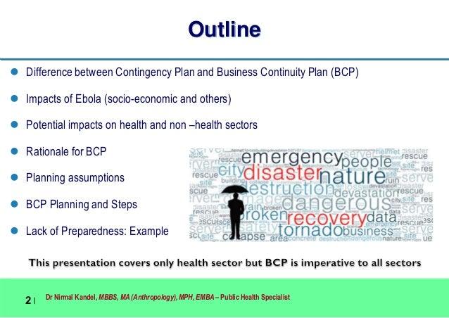 business plan bc pnp program