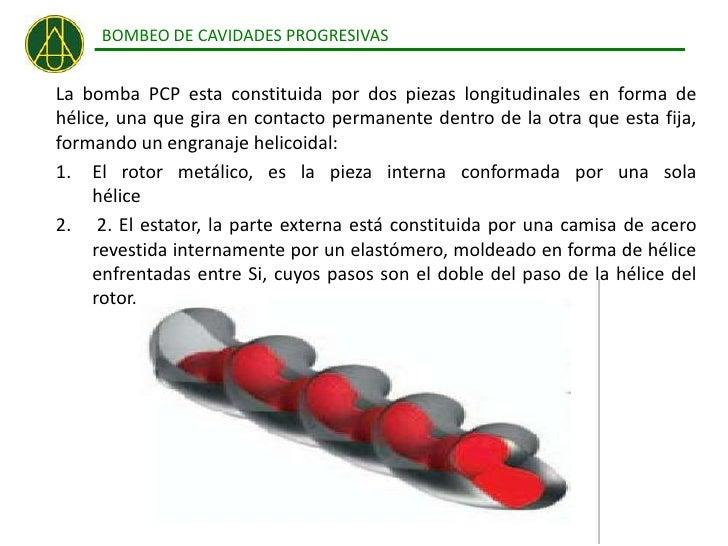 Bcp gr 1 Slide 3