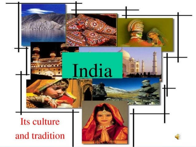 Rich culture of india essays on leadership