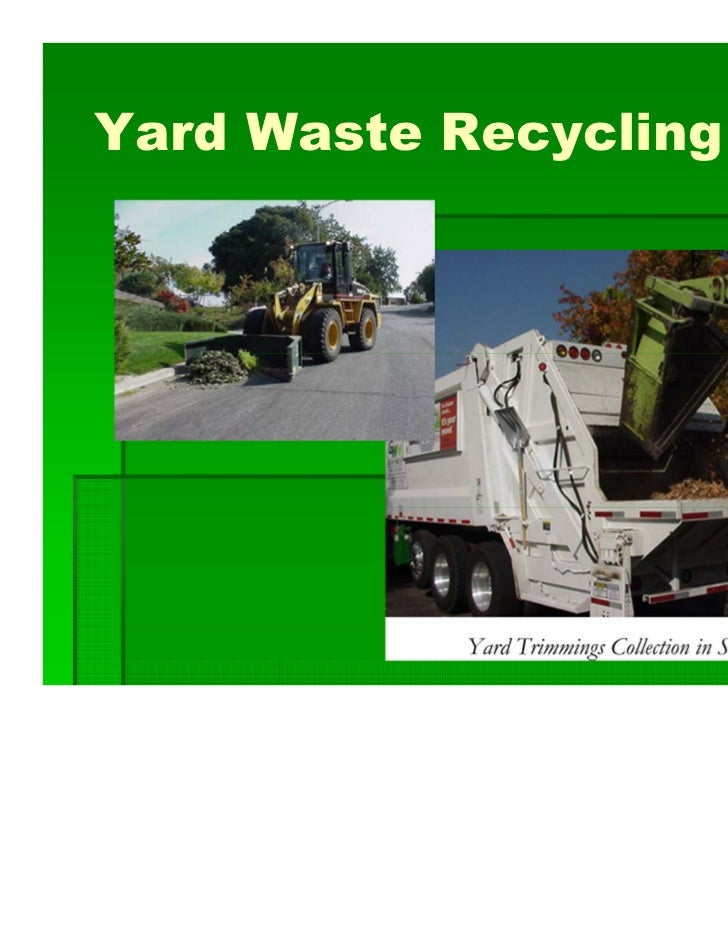 sustainability and waste management Washington state university is committed to the proper management of its solid  waste by diverting its solid waste from the landfills to reuse and recycling.