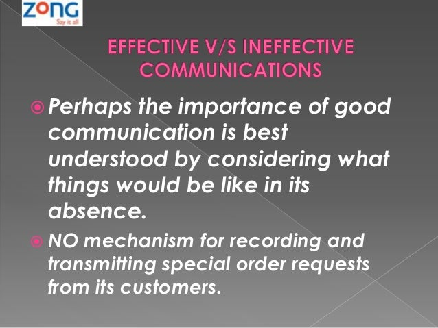 "business communication is different in pakistan Also can be taken offensively in different situations when doing business or just simply one thought on "" nonverbal communication of india vs."