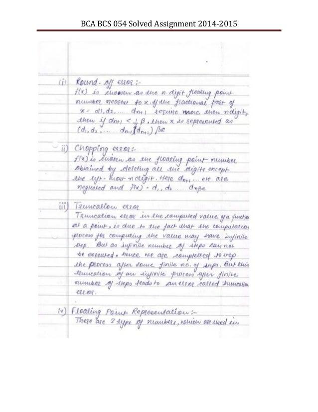 upload solved assignment of mb0050 Mb0053 –international business management-smu summer solved assignment uploaded by mrinal kalita smu solved assignment summer session.