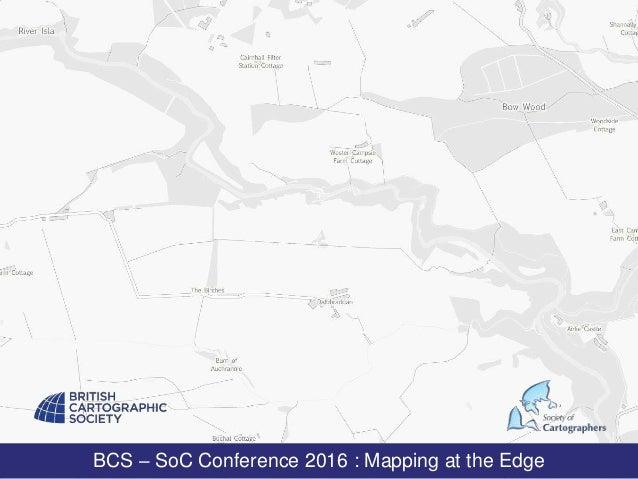 BCS_SOC_2016_rossmcdonald_qgis_maptools
