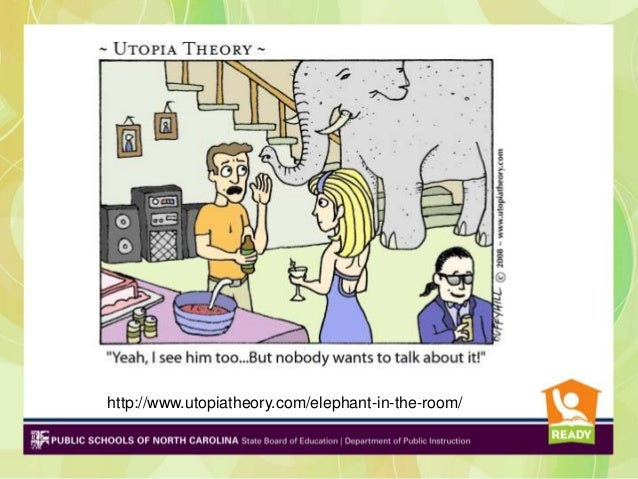 literacy is far more than Health literacy means better care  health literacy includes more than reading level  the response will tell you far more about his or her understanding than .