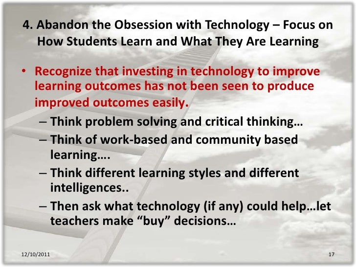 teaching critical thinking focusing on metacognitive skills and problem solving
