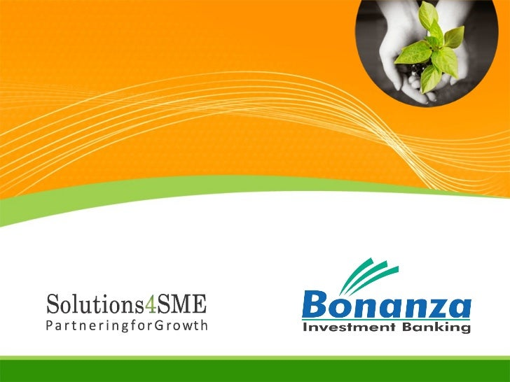 Started operations in 1994Flagship Company: Bonanza Portfolio LtdAffiliations - NSE, BSE, NSEIL, NSCCL, MCX, NCDEX, MCX...