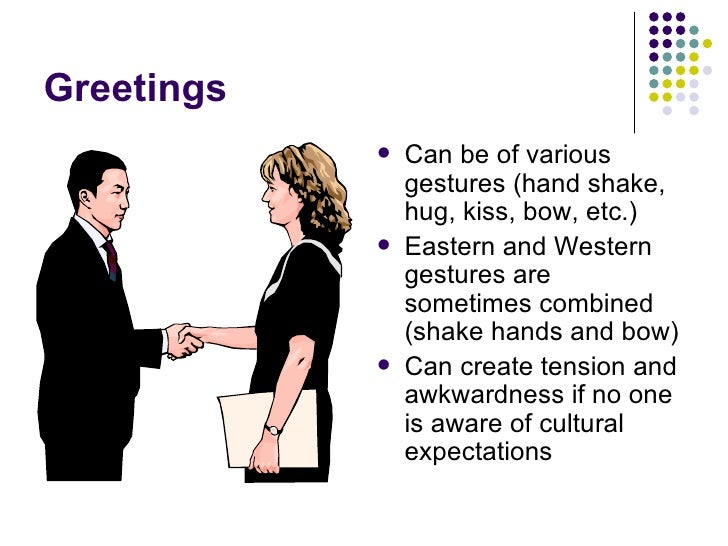 cross cultural communication between japanese and western Start studying cross cultural learn japan, middle eastern communication is unavoidable western cultures put the onus on the sender eastern cultures put onus.