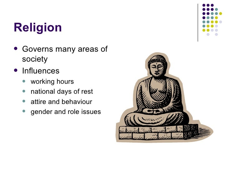 an introduction to the issue of the influence of religion on humankind This essay offers a description and assessment of the field as seen by scholars rooted firmly in the formal branch of philosophy of education, and moreover this branch as it has developed in the english-speaking world (which does not, of course, entirely rule out influences from continental philosophy) but first it is necessary to say a.