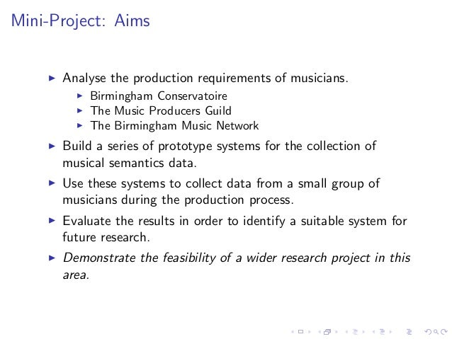 Large-Scale Capture of Producer-Defined Musical Semantics - Ryan Stab…
